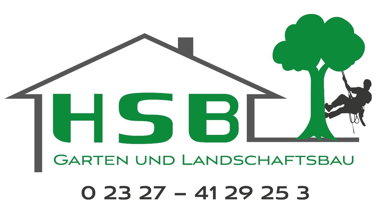 Datenschutz hsb garten und landschaftsbau in bochum - Garten und landschaftsbau bochum ...