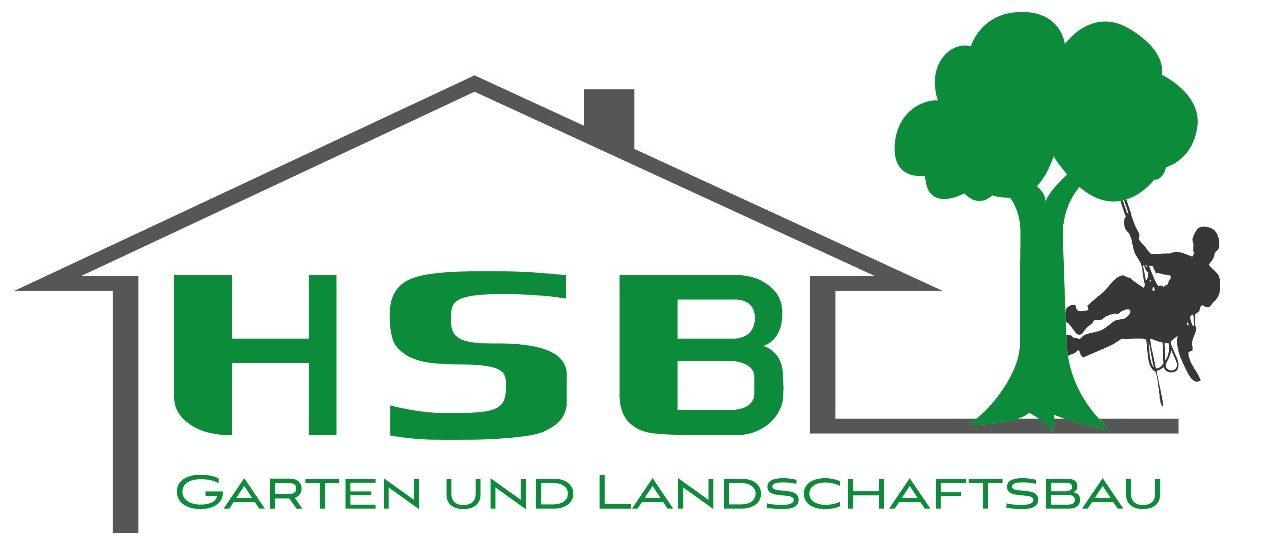 HSB Garten und Landschaftsbau