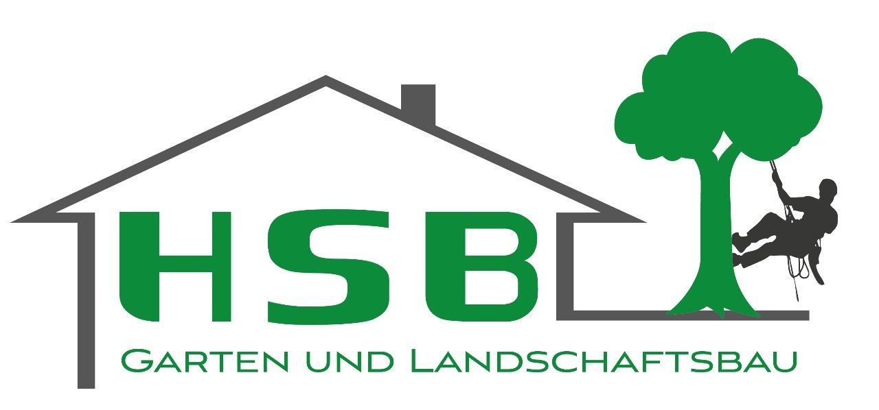 Galabau Bochum home hsb garten und landschaftsbau bochum in 44793