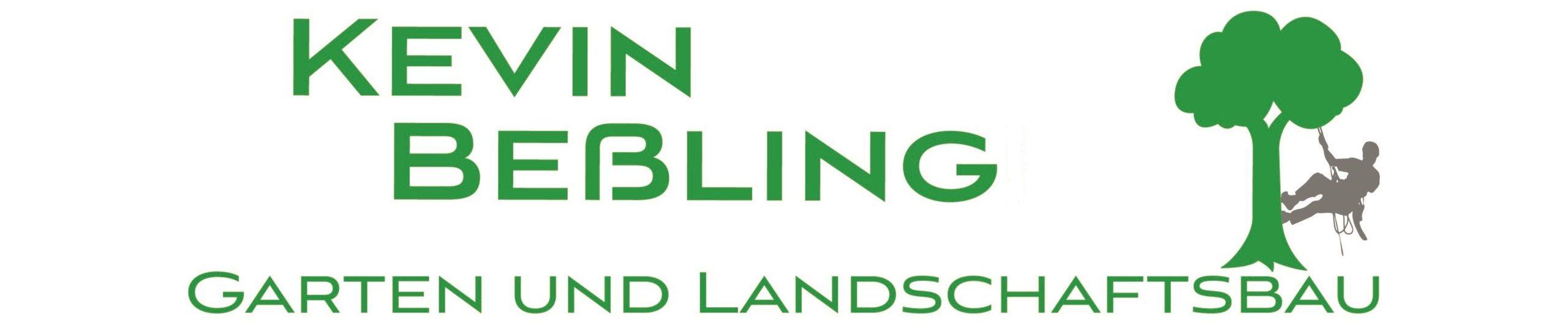 Bessling – Garten und Landschaftsbau